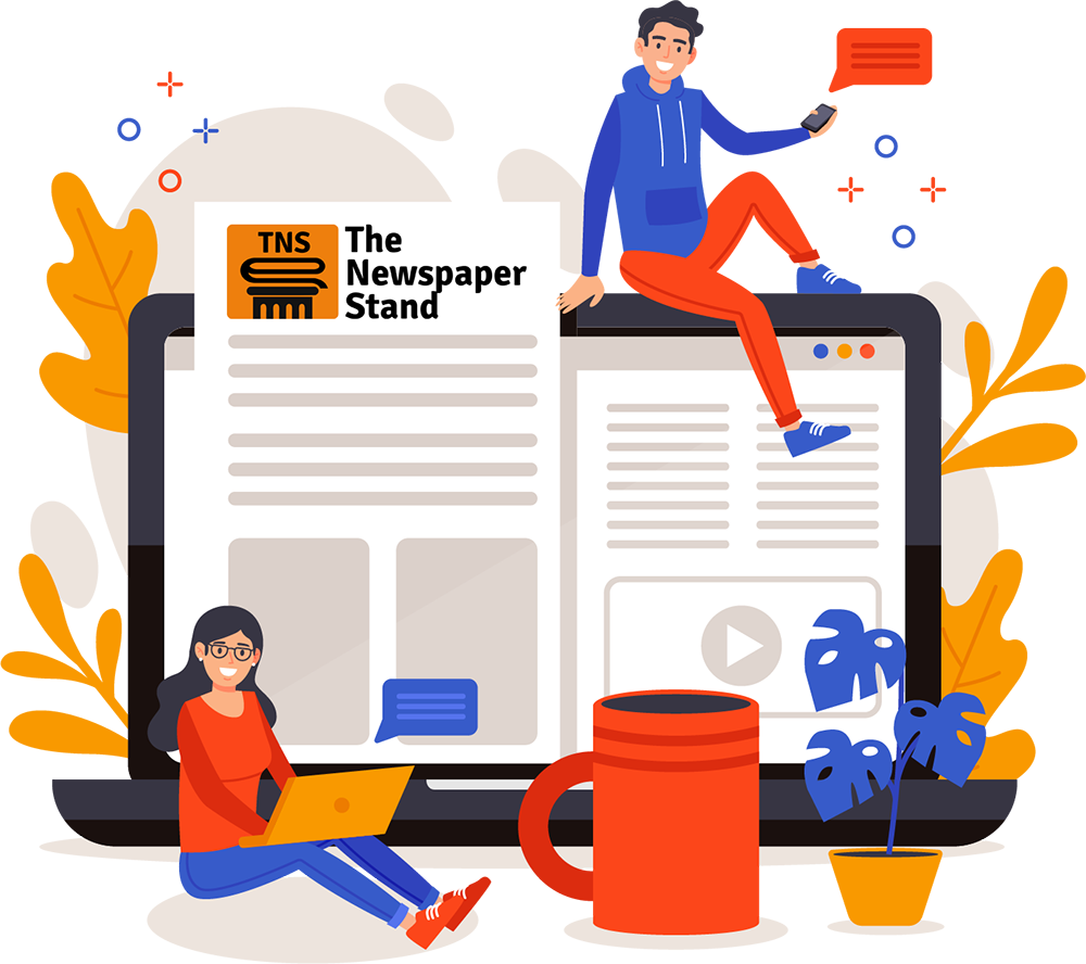 about-newspaperstand