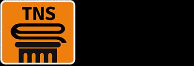 logo-tns2