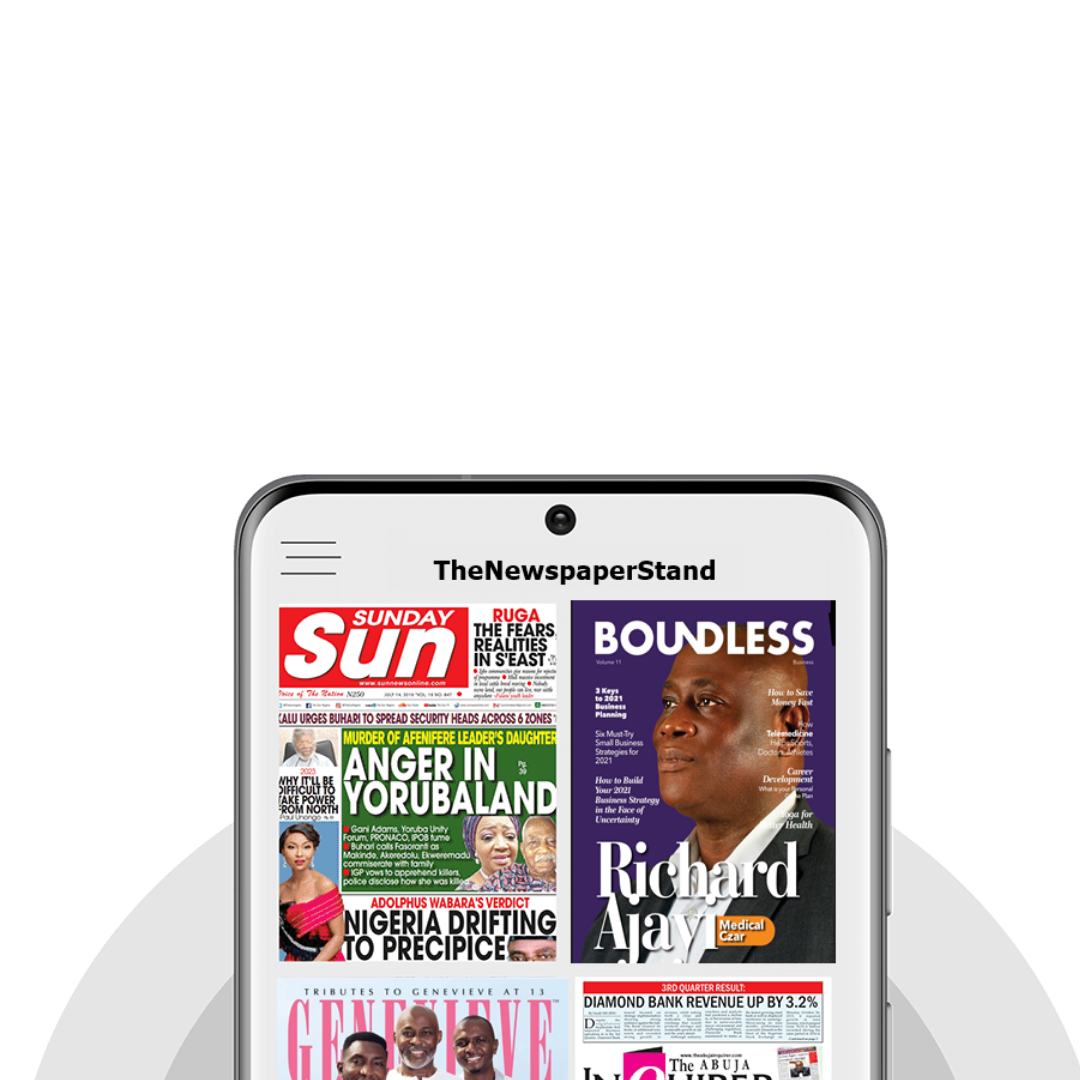 TheNewspaperStand (10)